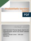 temu_7_probabilistik_ii