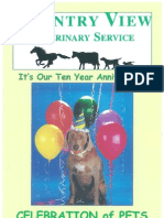 Country View Veterinary Service May 2009.pdf