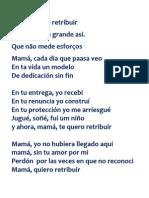 Curios Ida Des
