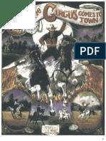 Midwest Horse Fair 2005