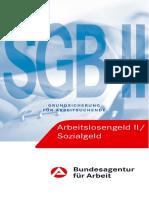 SGB-II-Merkblatt-Alg-II