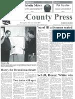 Tri-County Press 2004