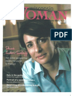 WI Woman July 2006