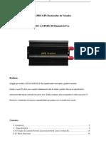 Manual Portugues TK103