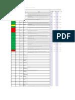 Copy of Dados Financeiros_v5.5