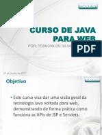 Curso Java EE