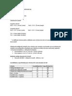 Criterios de Hipertrofia Ventricular Izq