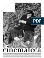 cinemateca_201204