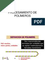 Procesamiento_de_Polimeros