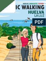 NW Cartel Huelva-la-luz v2