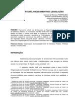 OSCIP Manual Geral