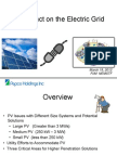 20120319 Pepco Pv Impact on the Electric Grid.pdf