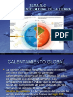 Calentamiento Global[1]