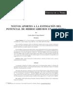 Nuevos Aportes Al Conocimiento Sobre Potencial Hidrocaburifero de Colombia (1)