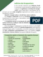Apresentacao_ABR2012