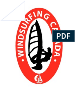 Windsurfing Canada Logo Full Out 1