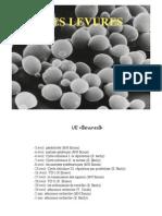 UElevurepart1.PDF