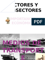 Import an CIA de La Economa1