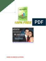 E-book 100 Post