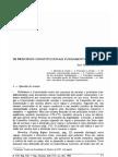 principios_constitucionais_fundamentais