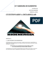 BIOENERGIA.2aB