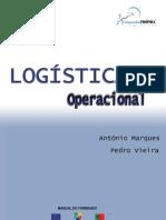 25675_Logistica_C_FORMANDO