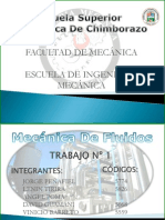 leydenewtondelaviscosidad-100408191102-phpapp02