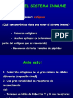 Introduccion Al SI Def Mia2_web1