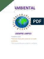 EL AMBIENTA1