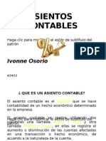 asientoscontables-111105174630-phpapp01