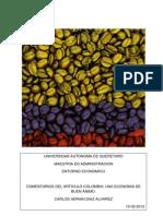 Comentarios articulo Colombia..pdf