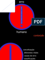 erro_humano