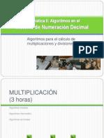 algoritmos_campo_multiplicativo