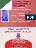 Instituto de Ciencias y Estudios Superiores de Tamaulipas