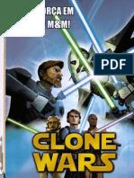 3DT Alpha Star Wars