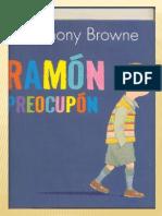 RAMON_PREOCUPON_OK[1]
