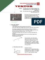 modul-matematika-vektor