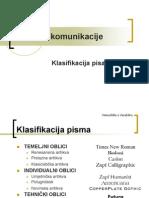 Klasifikacija_pisma