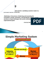 Lecture Two Pharma Marketing-Future-PharmaceuticalBranding