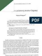 Prelogovic