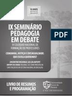 livro_resumo_programacao