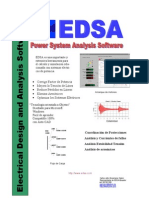 Presentacion-EDSA-completa