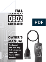 052809 3030e 93-0058 Manual RevA E Final Download Able
