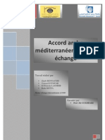 Accord d Agadir