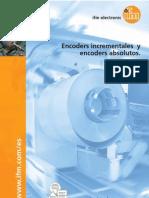 Brochure Codeur ES