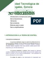 ServoMecanismosRevA[1]