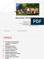 FSPU-IND455-Jan2010