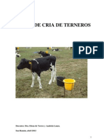 Material Cria Ternero.pdf Pryecto