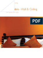 7 Rs Wall&Ceiling