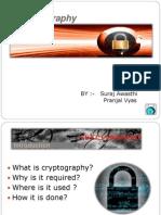 1crypto (2)